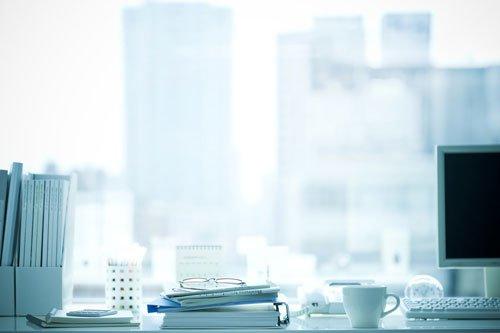 Gestion d'archives PME